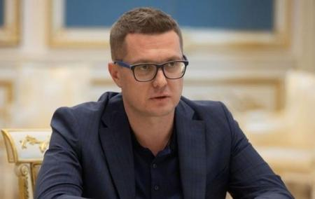 bakanov_newnew