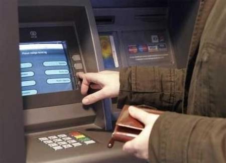 У более трети украинцев нет банковских счетов