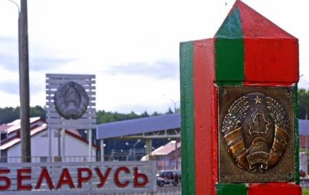 Білорусам доведеться платити, щоб в'їхати в Україну