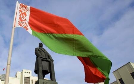 belarus_new3434