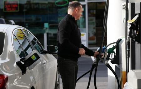 benzin-New34