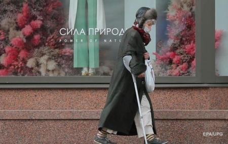 bezrabotica_new34