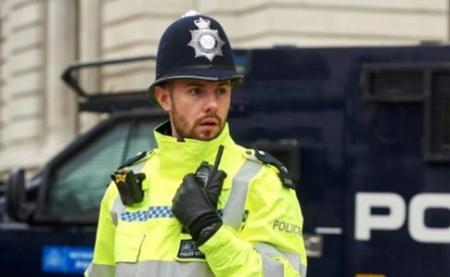 brit_cop_new