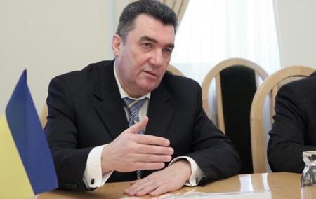 danilov_snbo_new34