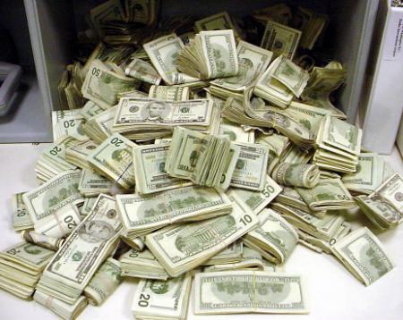 dollars_big
