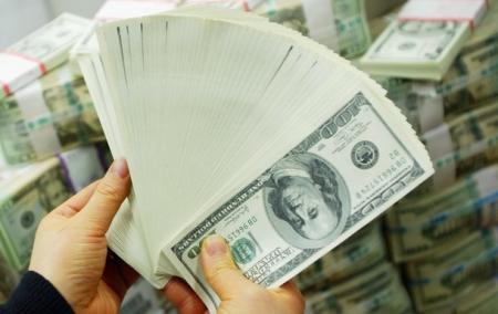 dollars_new34