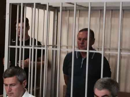 efremov_turma