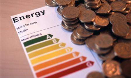 energoeffektivnost-new
