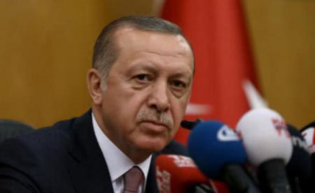 erdogan_new