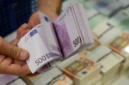 evro-new34