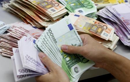 evro_new
