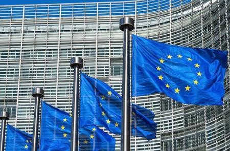 Бюджет Совета Европы готовят без российских денег