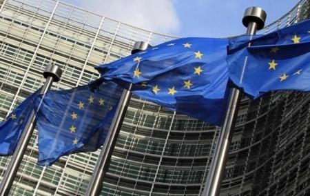 evropa_new34