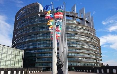 evroparalment_new34