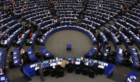 evroparlament2