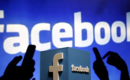 facebook-newww