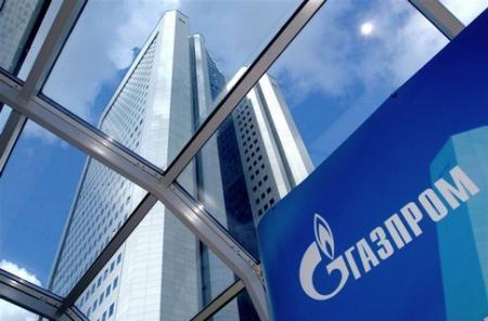 Газпром может лишиться доли в Северном потоке