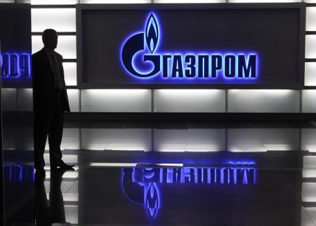 gazprom_new