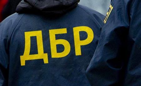 По справі вбивства журналіста у часи Майдану оголосили нову підозру