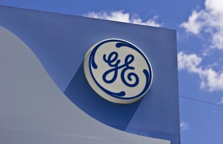 В General Electric подтвердили, что планируют собирать локомотивы в Кременчуге