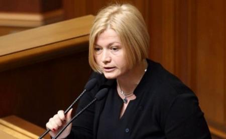 Партия Порошенко переходит в оппозицию
