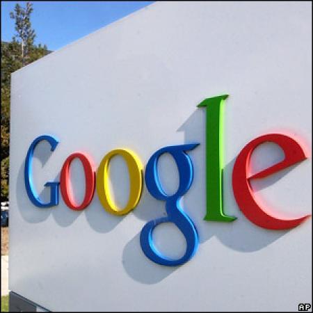 Google разрешает третьим лицам читать переписку в Gmail