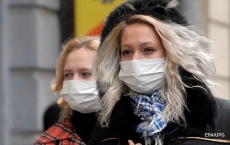 Супрун рассказала, как отличить грипп от простуды