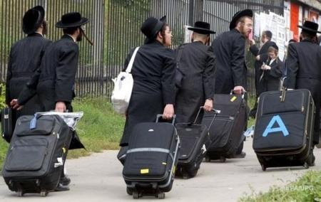 hasidy_new34