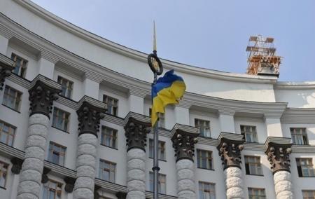 Агроэкспорт в Россию упал в 20 раз - Кабмин
