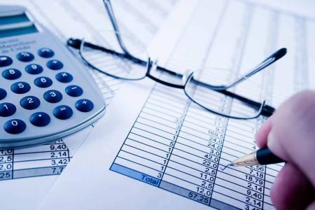 Бизнесмены надеются на улучшение инвестклимата — исследование