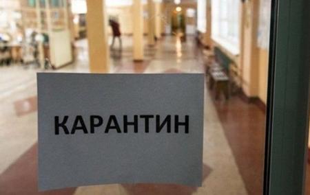 Почти 60% украинцев против возвращения жесткого карантина