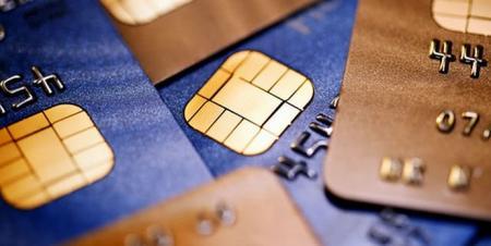 В Украине выросло число мошеннических операций с банковскими картами