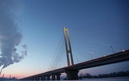 kiev_most