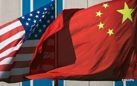 США і Китай домовилися щодо клімату