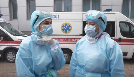koronavirus-ukr
