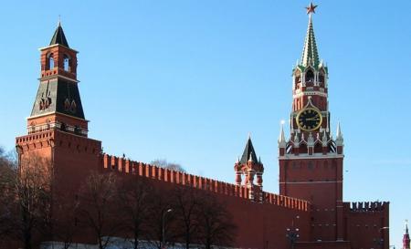 kreml-new