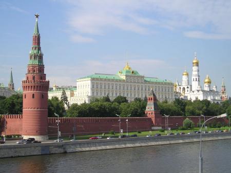 Успешная Украина подорвет авторитет системы Путина, - евродепутат
