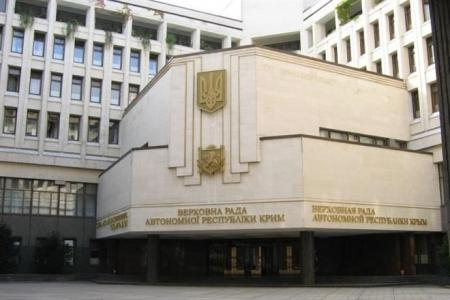 Из оккупированного Крыма ежегодно выезжает 2-3 тысячи жителей - МинТОТ