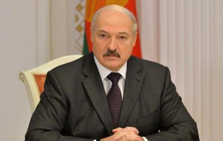 Лукашенко допустил войну в Беларуси и вхождение в состав