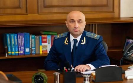 mamedov_prokuror_new34