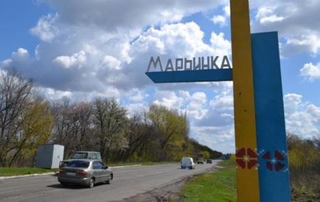marjinka
