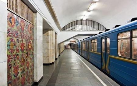 metro_kiev_new2