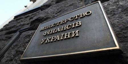 Кредит онлайн на карту по Украине - КЛТ КРЕДИТ