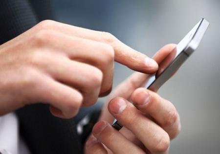 mobil_sv_new