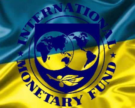 Порошенко и замглавы МВФ обсудили очередной транш дла Украины
