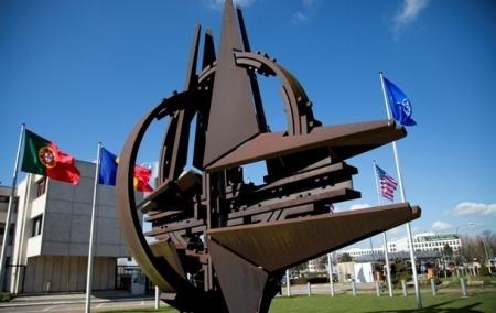 Дорожню карту для вступу України до НАТО обговорять у червні, - Дуда