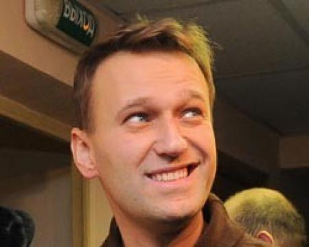 Приговор Навальным зачитают на две недели раньше