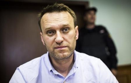 navalny_new34