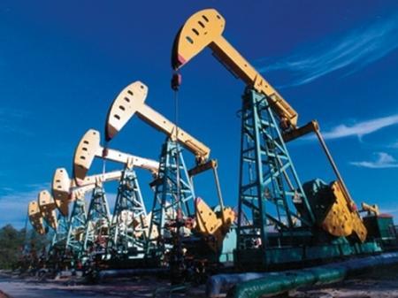 В России готовятся к падению цен на нефть до 25 долларов