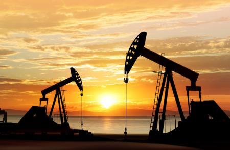 За год Украина купила нефтепродуктов на $5,5 млрд